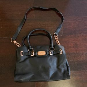 ❤️Just In❤️ Barely Used MK Satchel